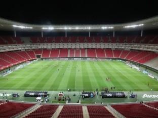 Será la primera vez en el torneo que Chivas permita gente en su estadio.