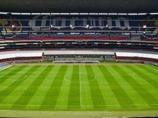 Aunque Chivas anunció apertura del Akron a la afición, América no lo hará en Estadio Azteca