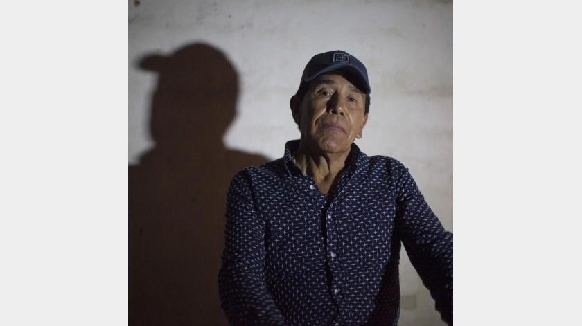 """Rafael Caro Quintero es el principal sospechoso del homicidio del agente de la DEA Enrique """"Kiki"""" Camarena(El Imparcial)"""