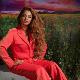 Beyoncé lidera la lista de nominaciones con 9 categorías.