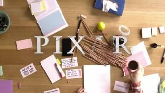 Inside Pixar se estrenará el 25 de diciembre