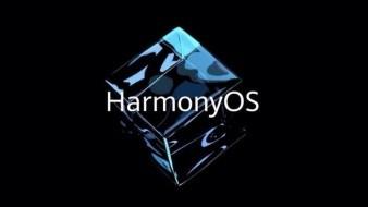 Huawei lanzará beta de HarmonyOS en diciembre, su alternativa a Android