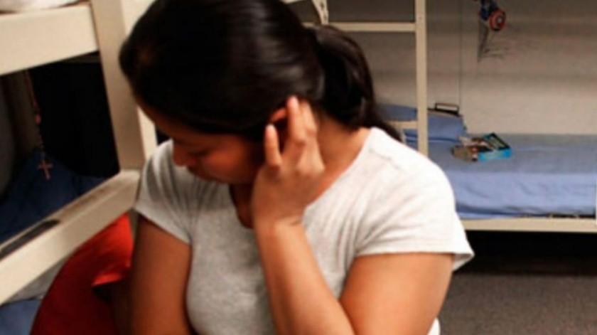 EU suspende deportación de mujeres abusadas por ginecólogo(AP)