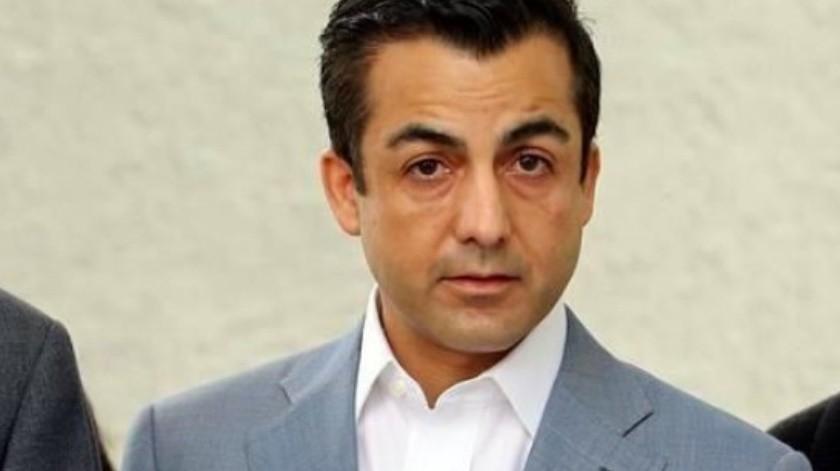 Empresario Felipe Tomé, víctima de secuestro en Jalisco(Captura Pantalla)