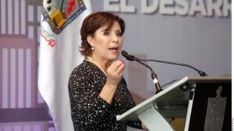 Cada semana se planeaban desvíos de la Estafa Maestra en Sedesol con Rosario Robles, señalan