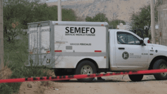 Noviembre ha sido uno de los meses más funestos para la mujer en Sonora.