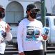 Sonora ocupa el tercer lugar en personas desaparecidas: Segob