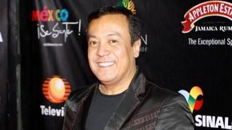 Carlos Cuevas no descarta continuar con la denuncia contra su hermana Aída