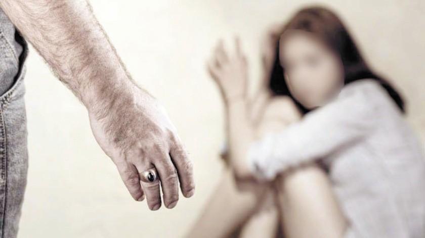 Hoy se conmemora el Día de la No Violencia Contra la Mujer.(Banco Digital)