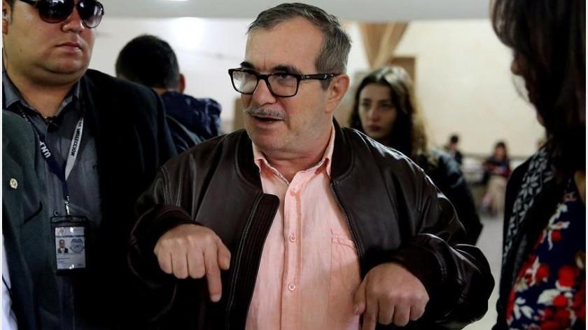 """El mensaje añadió que """"falleció el hijo de doña Tota (madre de Maradona), que venció a las anchas chequeras y al fútbol de fábrica europeo"""".(EFE)"""
