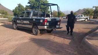 Las desapariciones forzadas en Guaymas van en aumento