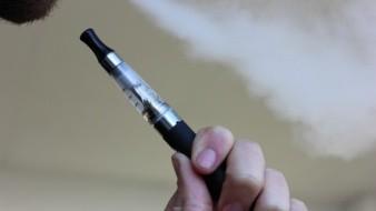 la SCJN declaró constitucional prohibir la venta de cigarros electrónicos