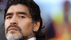 Autopsia de Maradona: Natural y sin violencia, las revelaciones tras su muerte