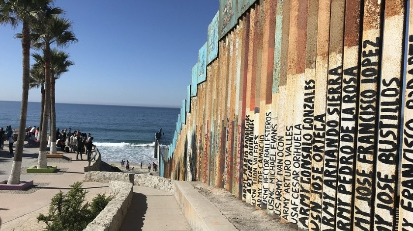 EU intensifica alerta para México por 'muy alto' nivel de COVID-19(Pixabay. Imagen ilustrativa)