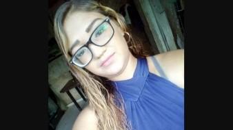 Uber no tiene registro de viaje de Karina, extiende condolencias a familia