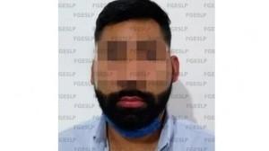 Un médico residente del IMSS fue acusado de abuso sexual