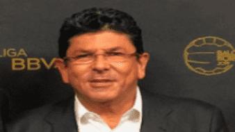 Estadio Luis Pirata Fuente y nombre de Tiburones Rojos regresan a Fidel Kuri