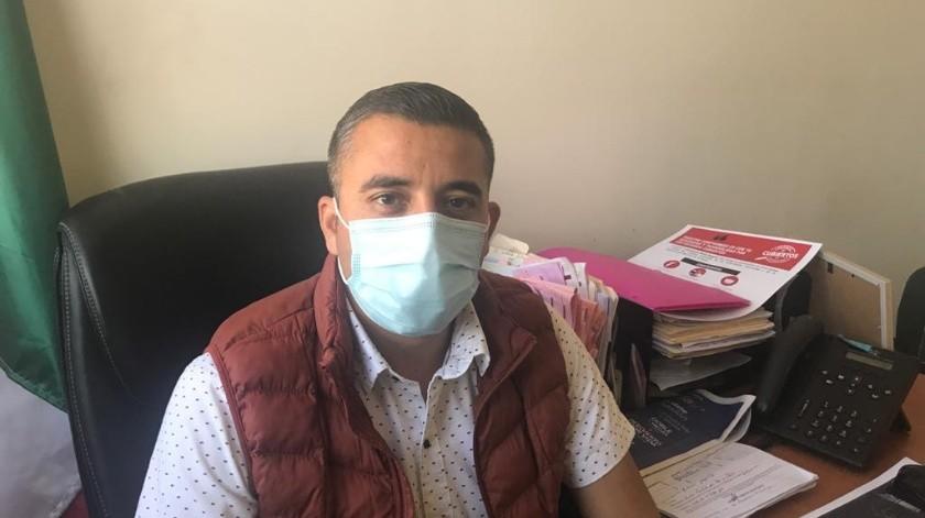 Rosarito: Buscan proteger comercio local de los 'golondrinos'