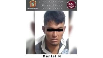 Procesan a hombre por acuchillar a gato en Estado de México