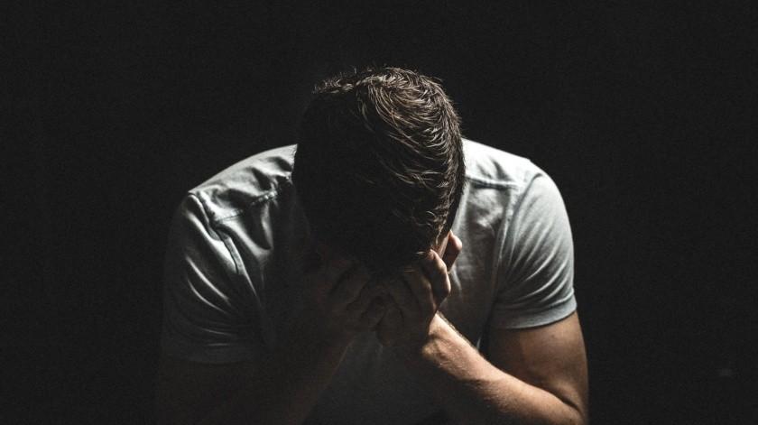Los hombres que se acerquen al Centro, recibirán apoyo jurídico y después pueden ser canalizados para recibir atención sicológica(Pixabay)
