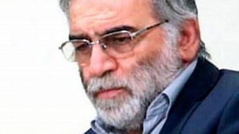 Teherán confirmó el asesinato de Mohsen Fakhrizadeh, considerado el cerebro detrás del programa nuclear iraní. El canciller del país vinculó a Israel con el crimen, mientras que un alto líder militar prometió venganza.