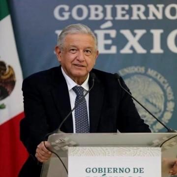 AMLO desde Tecate; Evaluación de Programas para el Bienestar y Zona Libre  de la Frontera Norte   ELIMPARCIAL.COM   Noticias de Tijuana, México