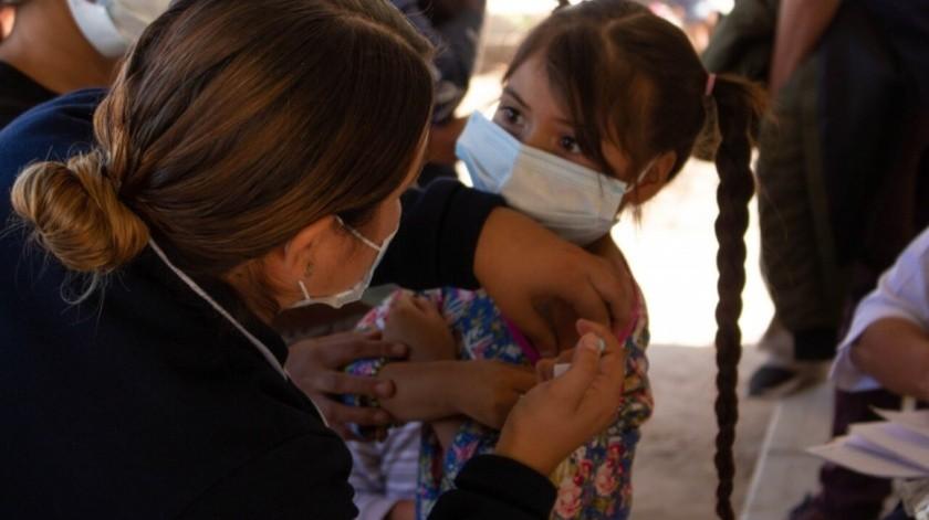 Coronavirus en Sonora: 6 muertes y 138 nuevos casos al corte de este día(GH)