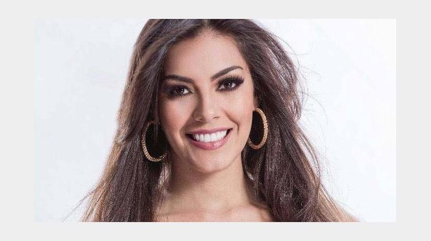 Diana Leal dijo que Lupita la discriminó por ser de origen mixteco.(Tomada de la red)