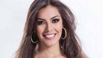 Diana Leal dijo que Lupita la discriminó por ser de origen mixteco.