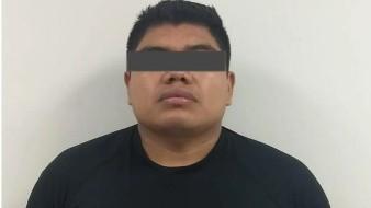 Detienen a policía por muerte de niño en Nuevo León