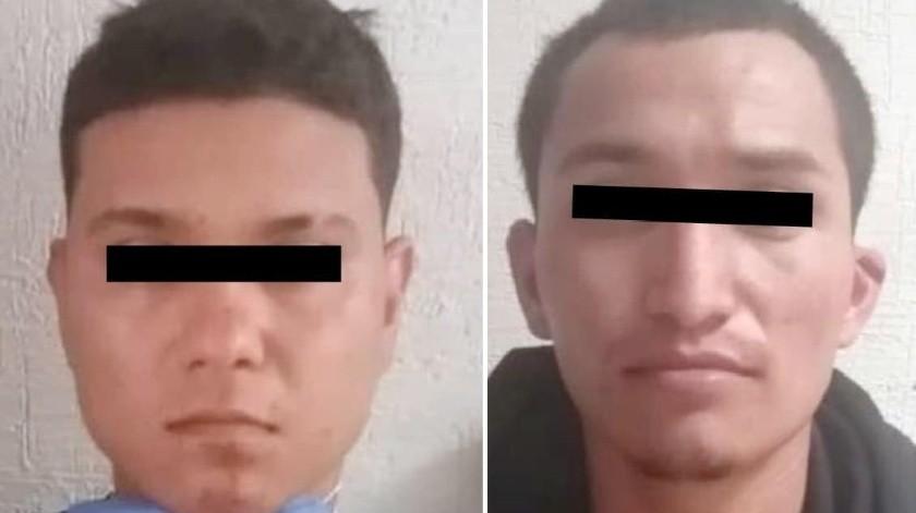 Suman 8 liberados de privación de la libertad en Real de 14; hay dos detenidos(Especial)