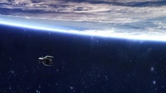 La ESA gastará 103 millones de dólares para eliminar una pieza de basura espacial