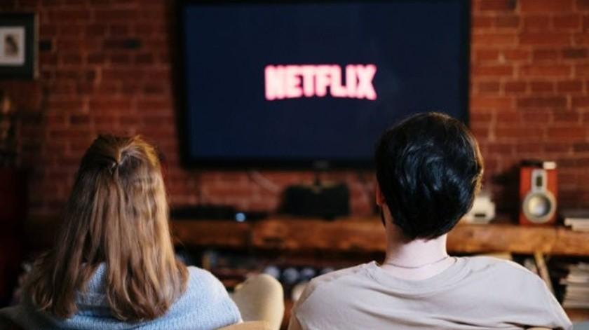 Movie Swiper, la app para elegir en grupo qué película ver