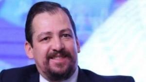 José Luis Vargas se niega a entregar cinco vehículos blindados que están a su cargo