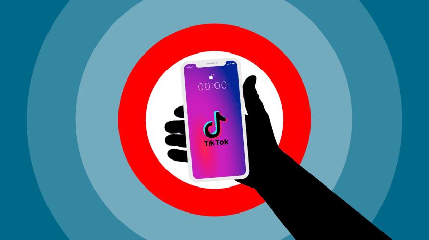 El analista Matthew Brennan hace un repaso de la historia y el éxito de TikTok en su libro 'Attention Factory' y nos desvela cuáles son los elementos que hacen a esta app tan adictiva.