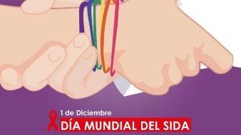 Disminuyen casos de SIDA en Sonora: Salud Sonora