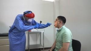 La investigación, que se basa en el análisis de muestras de sangre, encontró en residentes estadounidenses la presencia de anticuerpos ante el coronavirus varias semanas antes del brote oficial de Wuhan.