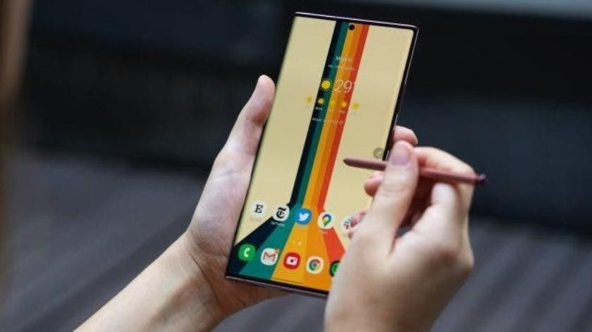 Más fuentes aseguran que Samsung no lanzará ningún Note nuevo en 2021
