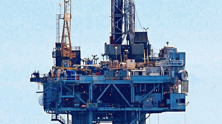 La CNH aprobó a Pemex la perforación de pozo Chauk-1EXP en Tabasco(FB oficial CNH. Imagen ilustrativa)