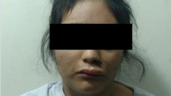 Vinculan a proceso a mujer en Tijuana por privación de la libertad