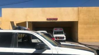 A la alza violencia extrema contra infantes en México, denuncia ONG