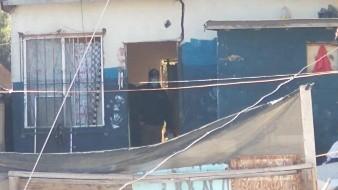 Reportan dos homicidios en delegación Sánchez Taboada este miércoles