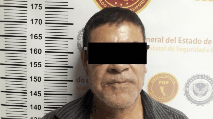 Cae prófugo acusado de tratar de matar a un hombre en el fraccionamiento Vistahermosa(Cortesía)