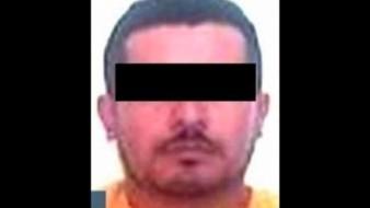 Ayotzinapa: Pide amparo