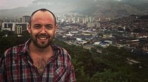 Este año Mauricio Clark, de 39 años,declaró que se iba a cambiar de nombre y que ya no era homosexual.