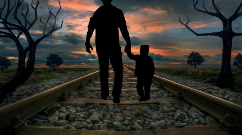 En los 80 y 90, cientos de niños fueron dados en adopción en procesos internacionales que luego se supo eran parte de un esquema de tráfico de personas. Esta es la historia de Mariela-Coline y cómo terminó en Bélgica.