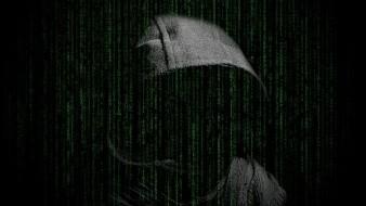 Presunto robo de datos personales tras hackeo a Función Pública