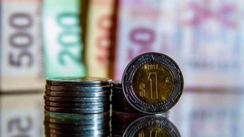 Salario mínimo de México, el más bajo del continente americano(FB oficial CEESP. Imagen ilustrativa)