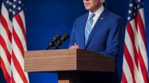 Joe Biden próximo presidente de EU al certificarse sus 270 votos