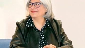 Graciela Márquez, Secretaría de Economía